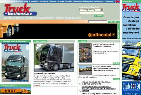/8_reference/81_web_truckbusiness1_v.jpg